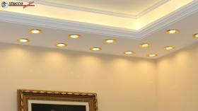 LED_Spot