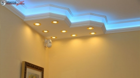 LED_Spots