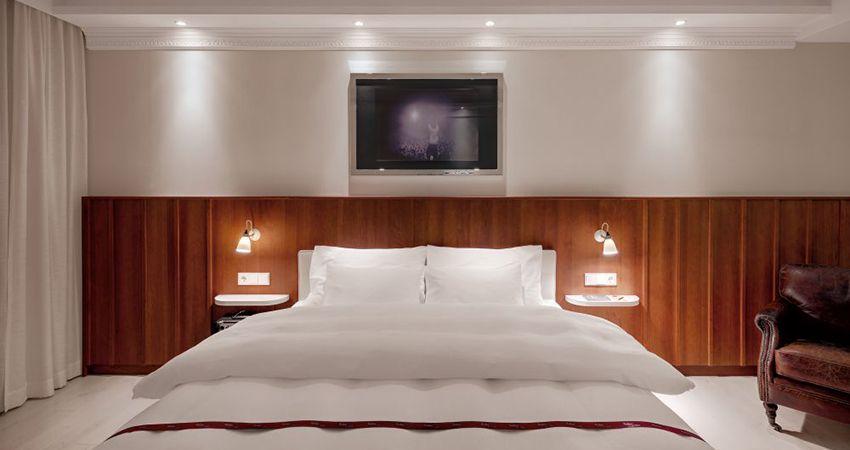 led beleuchtung mit stuckleisten stuckhersteller. Black Bedroom Furniture Sets. Home Design Ideas
