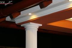 Säulen-für-den-Garten