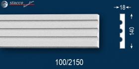 aussenstuck-100