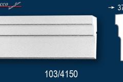 beschichtete-fassadenstuck-103