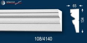108-ankara-beschichtete-zierleisten