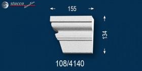 fassadenstuck-108-linkes-schliesselement