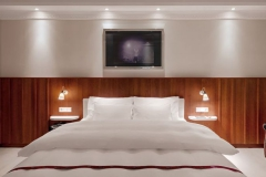 led-beleuchtung-schlafzimmer