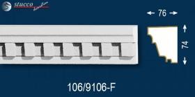 beschichtetes-fensterbankprofil-106-f