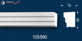 fensterbankprofil-idaho-105