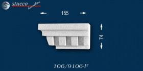 linkes-schliesselement-_106-f