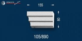 linkes-schliesselement-idaho-105
