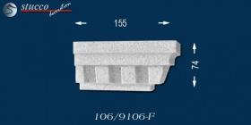 rechtes-schliesselement-106-f