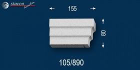 rechtes-schliesselement-idaho-105