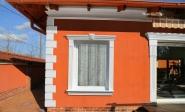 Stossfeste-Fassadenprofile_1