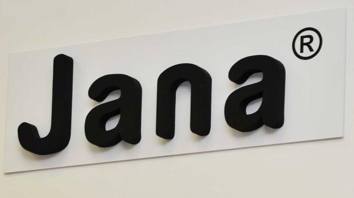 Bevorzugt Stuckherstellung Logo 3D Schriftzug Buchstabe | Stuckhersteller NP34