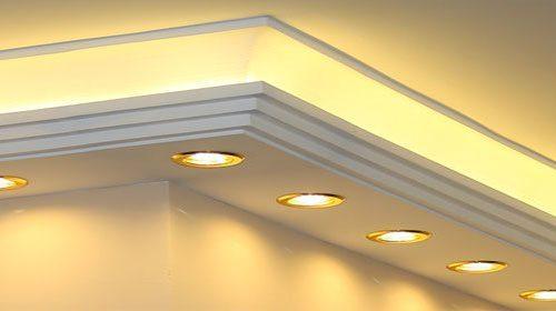 LED Beleuchtung Kinderzimmer